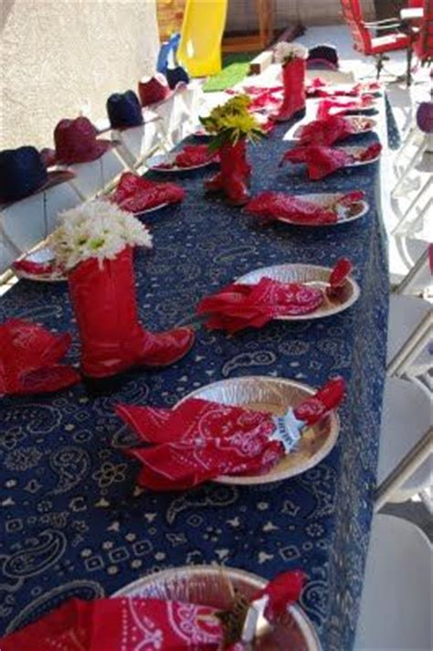 pie themed events 130 best cowboy vbs theme images on pinterest gold mine