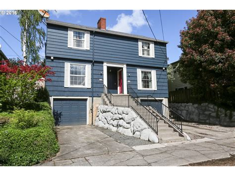 Houses For Sale In Schuyler Ne by 1725 Ne Schuyler St Portland Or 97212 Us Portland Home