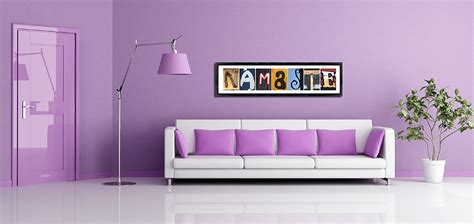 home decor design photos alphabet photos home decor design ideas alphabet phot