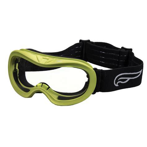 junior motocross bikes fulmer youth goggles junior mx atv motocross dirt bike