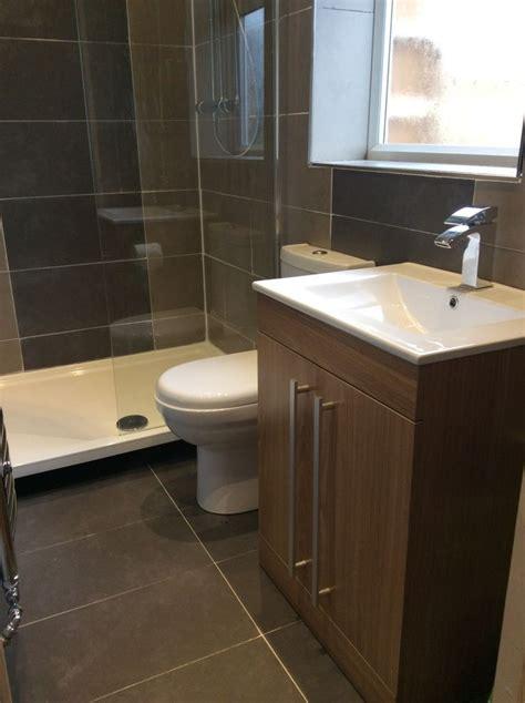 bathrooms milton keynes vpshareyourstyle julie from milton keynes uses a walnut