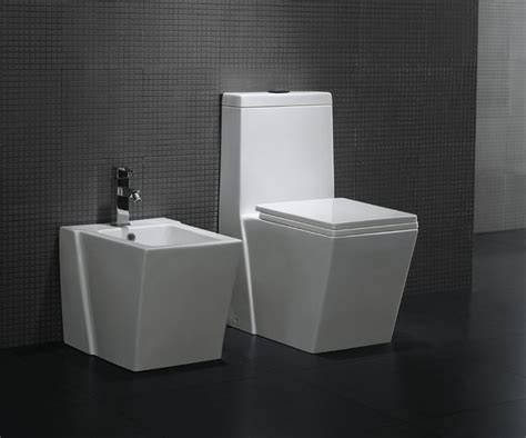 Medio modern bathroom toilet 28 3 quot