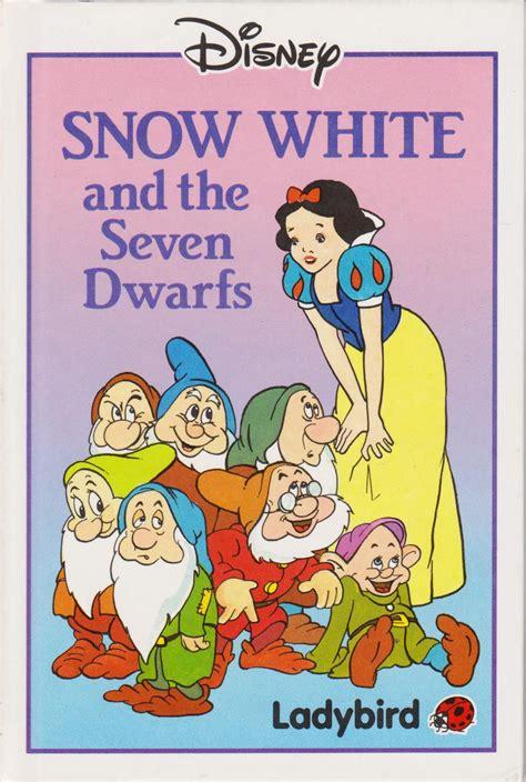the seven book series the seven book series 28 images enid blyton complete original secret seven 15 books set