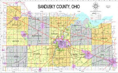 Sandusky County Search Sandusky County Ohio Sandusky County Ohio
