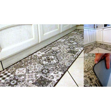 tappeto disegno tappeto disegno moderno maiolica o grigio tortora