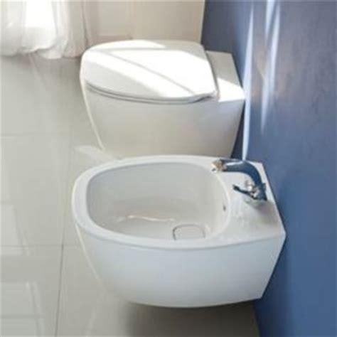 vaso bidet ideal standard toilets bidets ideal standard