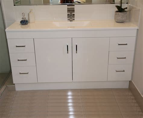 Bathroom Furniture Australia Chelsea Bathroom Vanities Classique Vanities 07 3804 3344