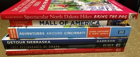 lost restaurants of fort worth american palate books 10 books to inspire midwest travel the walking tourists