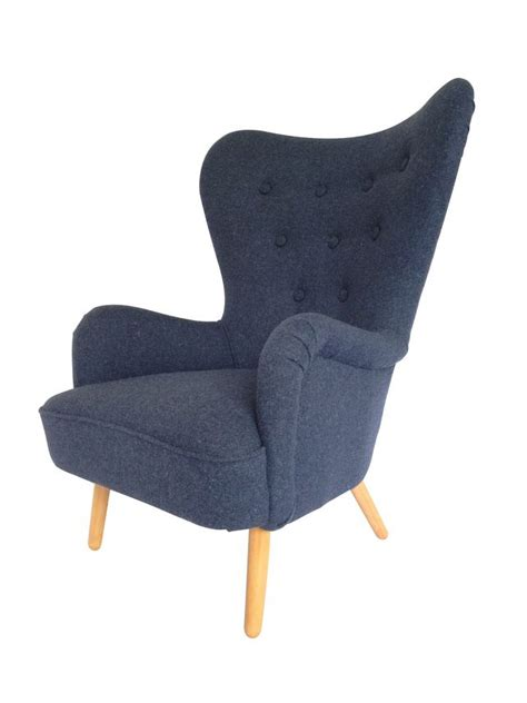 armchair races 30 best images about handmade furniture on pinterest toms armchairs and furniture