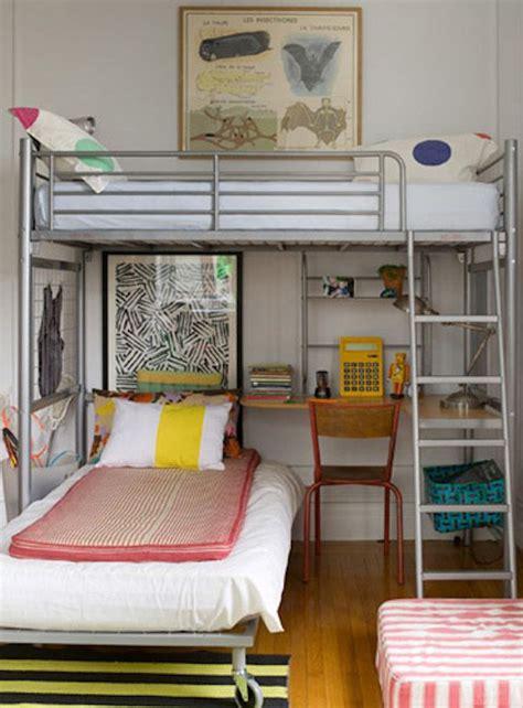 imagenes literas infantiles las 25 mejores ideas sobre habitaciones con literas en
