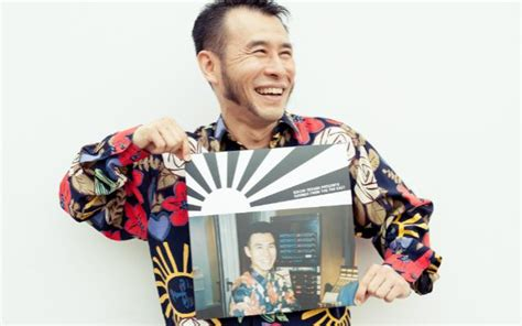 japanese house music japanese house music sensation soichi terada to play in delhi delhi ncr