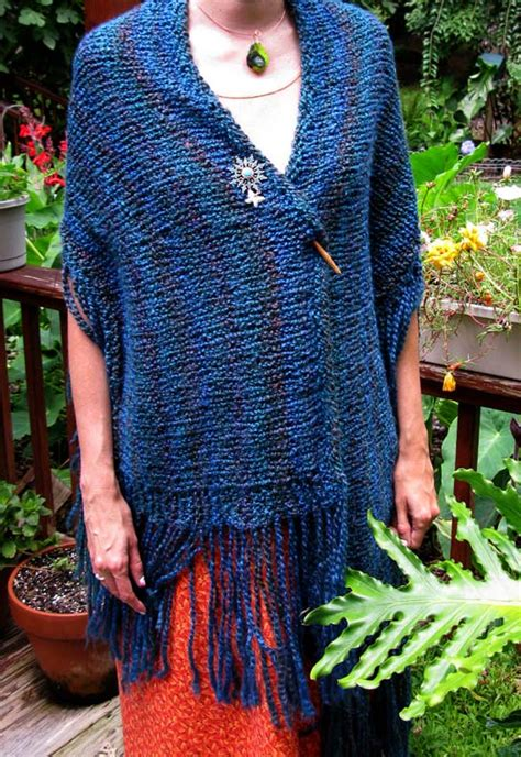 you have to see http www ravelry com patterns library make your own shawl pin ilovesocks