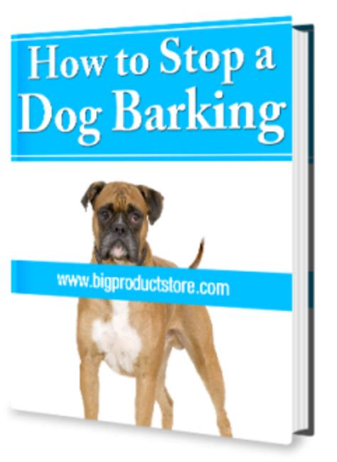 how to stop your puppy from barking how to to stop barking 28 images 15 best images about