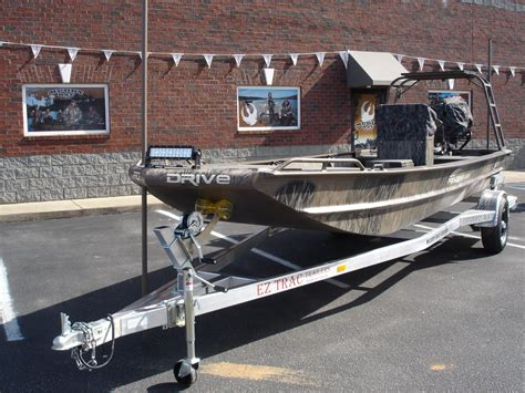 pro drive boat packages 2016 new pro drive 1854 center console aluminum fishing