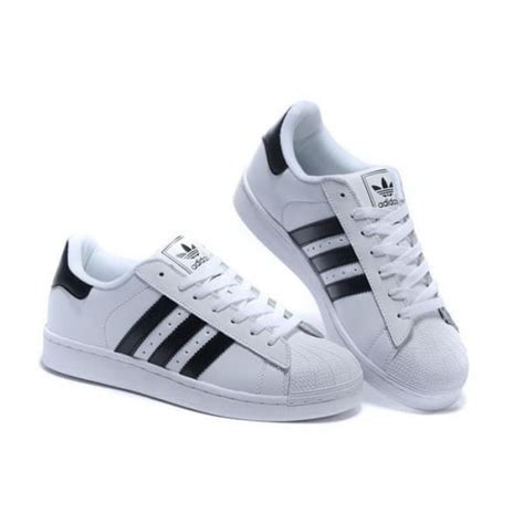 adidas superstar shoes in pakistan with black stripes shopse pk