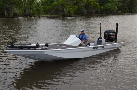 gator trax bass boats for sale gator trax boats fleet backed by a lifetime warranty