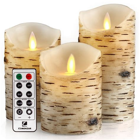 homesick candle discount 100 homesick candles discount brown
