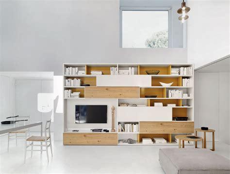 mobili soggiorno lissone mobili sangiacomo lissone distinguersi con stile