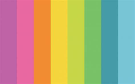 material theme colors and patterns material style android l pattern minimalism colorful