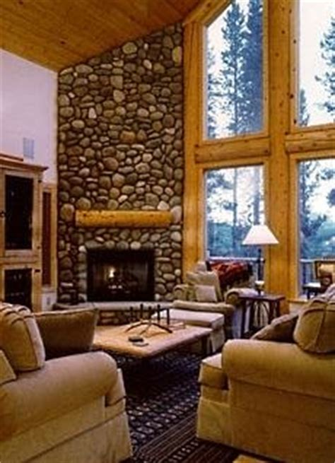 great room fireplace ideas corner fireplace design ideas rock solid