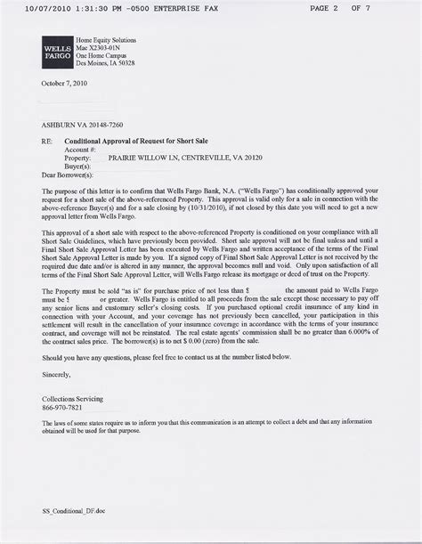 Mortgage Letter 2015 01 Best Photos Of End Business Letter With Regards Closing A Letter With Regards Best Regards