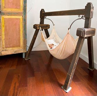 baby hammock swing bed best 25 baby hammock ideas on pinterest scandinavian