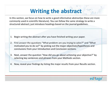 find the best reliable essay writing service it s really easy