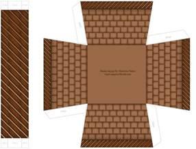 paper basket weaving template 7 best images of free printable basket patterns free