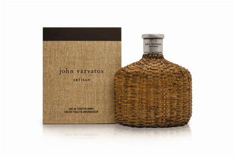 Parfum Varvatos Artisan varvatos artisan varvatos perfume discount