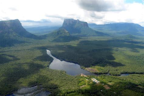 imagenes del estado amazonas venezuela fotos el amazonas de cerca un rinc 243 n lleno de orgullo