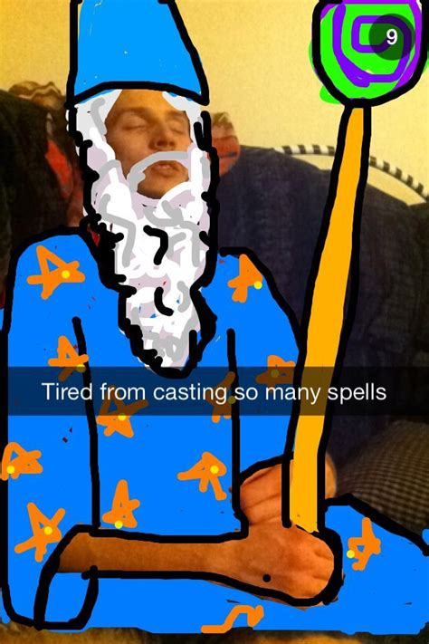how to doodle in snapchat quot bestsnaps on snapchat quot you shall not pass quot quot by