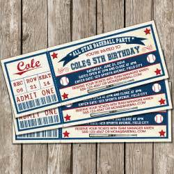 free vintage ticket template free download clip art
