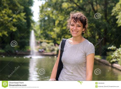 italian shorthairwomen italian student stock photo image of higher happy