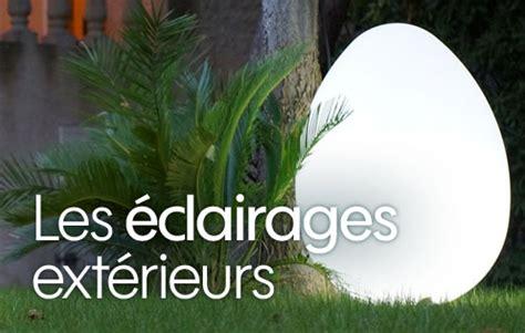 Guirlande Lumineuse Exterieur 375 by Achat Ladaire Le Et Guirlande Ext 233 Rieur