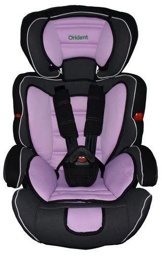 Auto Kindersitz 1 Jahr by Kindersitz Autositz 1 12 Jahre Ece44 04 Gepolstert