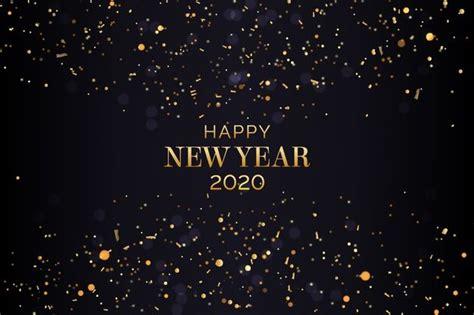confetti  year  background    year  happy  year  happy