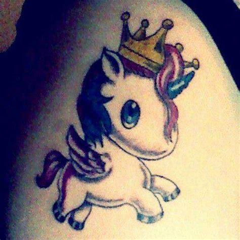 immagini tattoo cartoon tatuaggi con unicorno foto 21 41 stylosophy