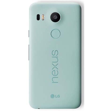 lg mobile nexus lg nexus 5x h798 16gb unlocked gsm cell phone ebay
