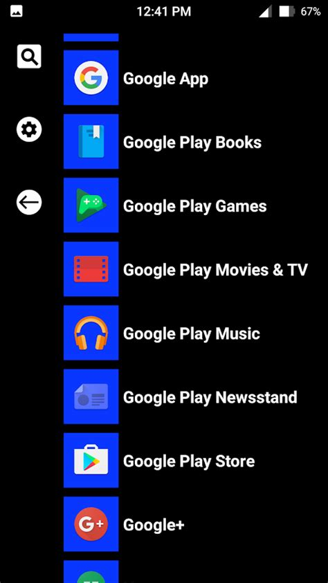 themes app 2018 metro style launcher 8 theme 2018 android apps on
