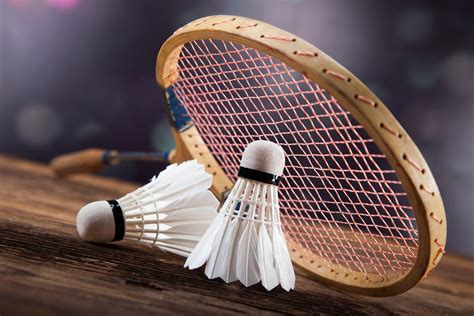 sports wallpaper badminton game badminton wallpapers wallpaper cave