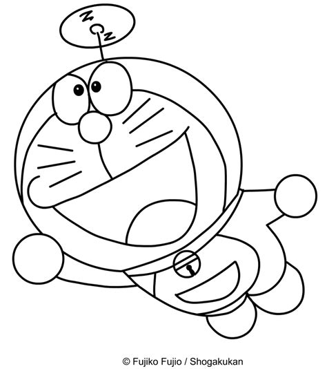 doraemon coloring pages games doraemon colouring games online play free images doramon