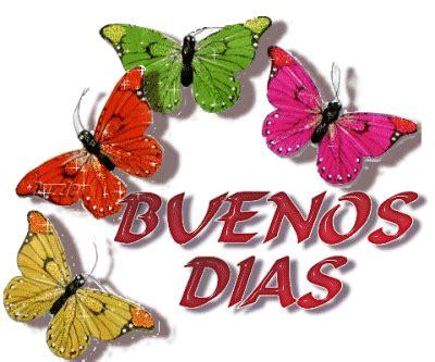 imagenes de mariposas buenos dias banco de imagenes y fotos gratis gifs animados mariposas