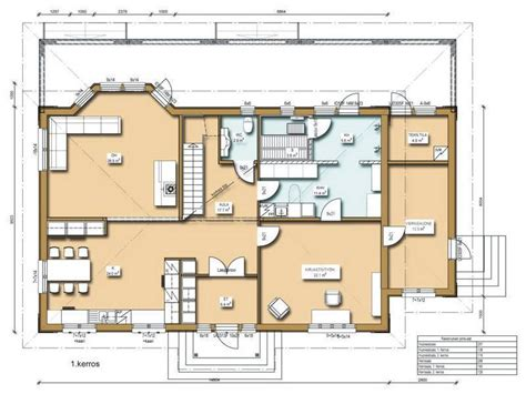eco friendly house floor plans bloombety eco friendly house plans design eco friendly