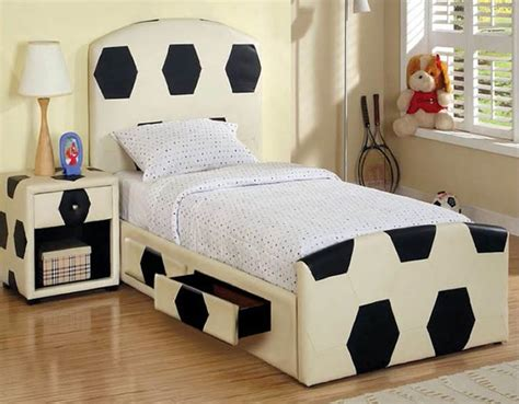 soccer themed bedroom boys soccer theme bedroom decor e s room ideas