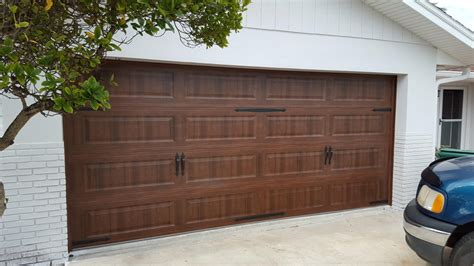 B G Garage Doors by C G Garage Door Garage Door Services 2459 Cheney Hwy