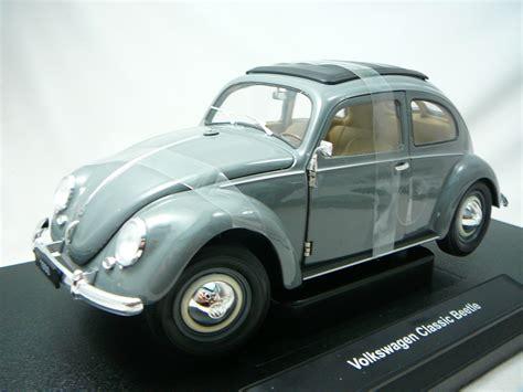 1 43 Norev 1950 Vw Typ 1 Kafer Die Cast Car Model With Box volkswagen kafer beetle 1950 miniature 1 18 welly wel 18040s freeway01 voitures miniatures de