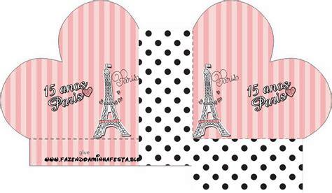 Kawaii Angeline Shoes 15 a 241 os par 237 s cajas para imprimir gratis ideas y