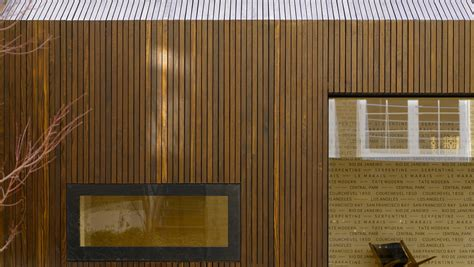 Metal Homes wood siding 47 ideas for commercial and residential exteriors