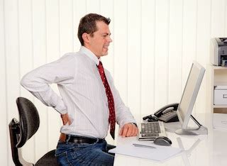 back from sitting at desk top 5 tips to prevent back while sitting at your desk