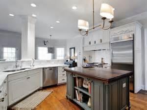 updated kitchens ideas updated white transitional kitchen artisan hgtv